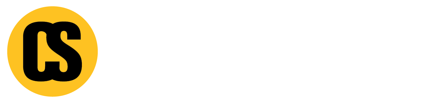 CS_Coaching_Logo_White